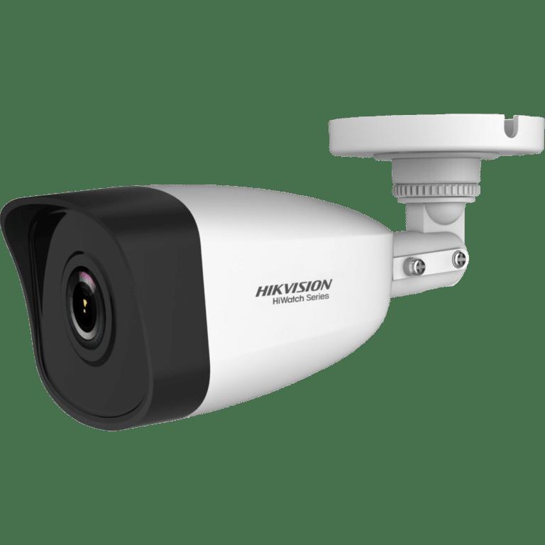 Hikvision Hiwatch Series HWI-B100 kamera