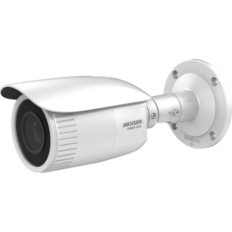 Hikvision Hiwatch Series HWI-B620H-V kamera