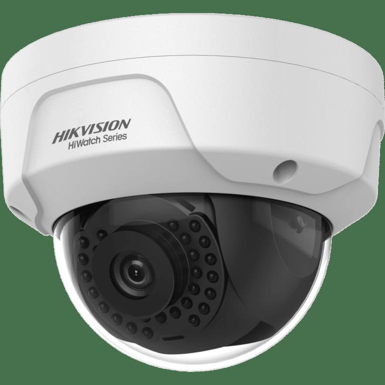 Hikvision Hiwatch Series HWI-D100-DW kamera