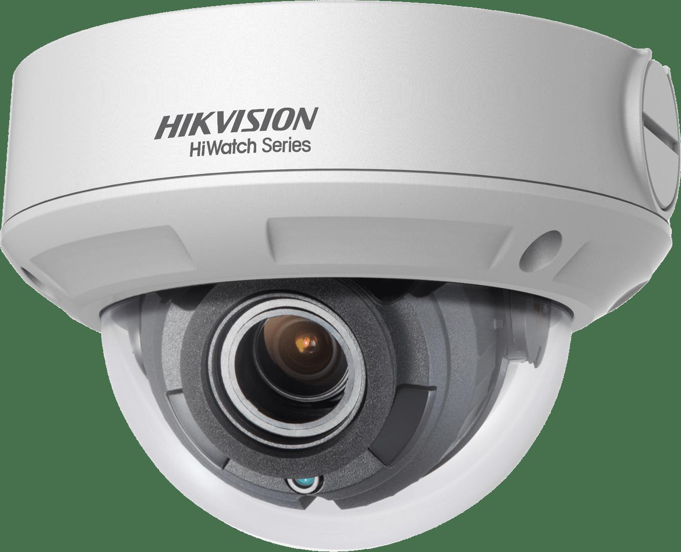 Hikvision HiWatch HWI-D620H-V kamera