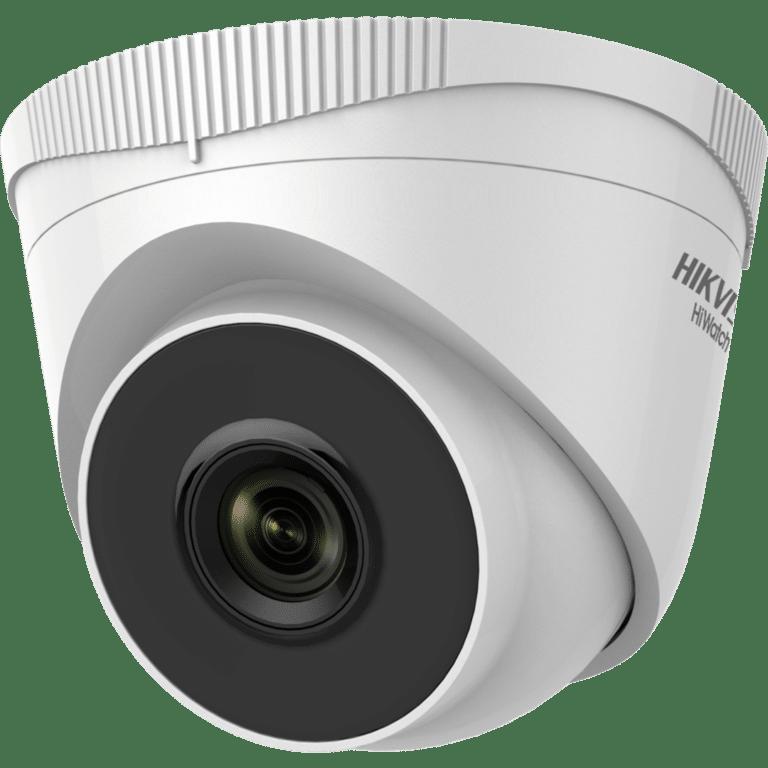 Hikvision Hiwatch Series HWI-T200 kamera