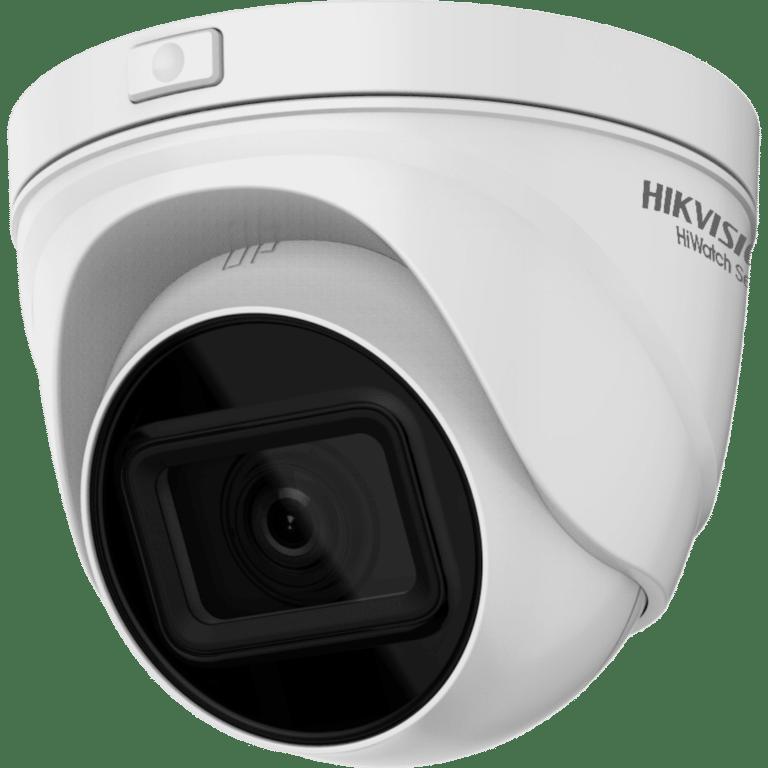 Hikvision Hiwatch Series HWI-T621H-Z kamera