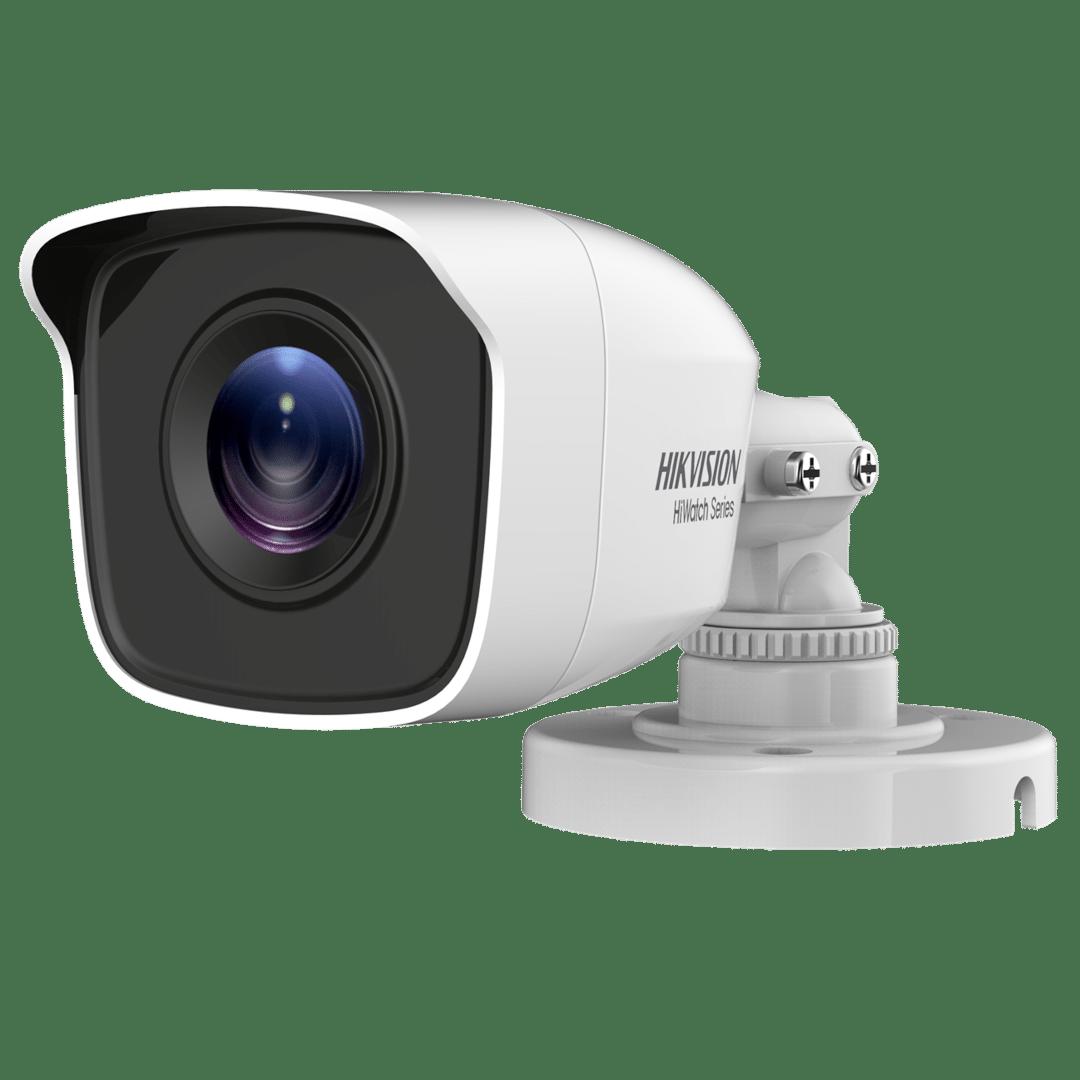 Hikvision Hiwatch Series HWT-B110-P kamera