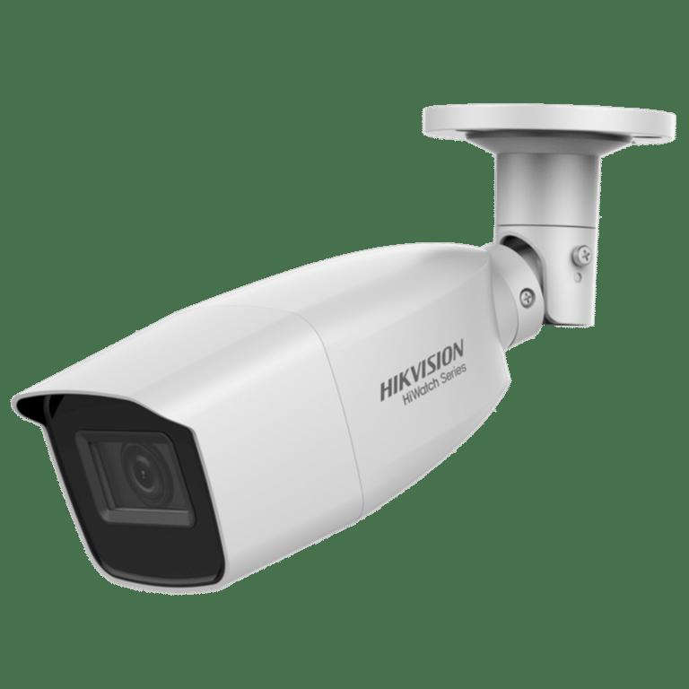Hikvision Hiwatch Series HWT-B310-VF kamera