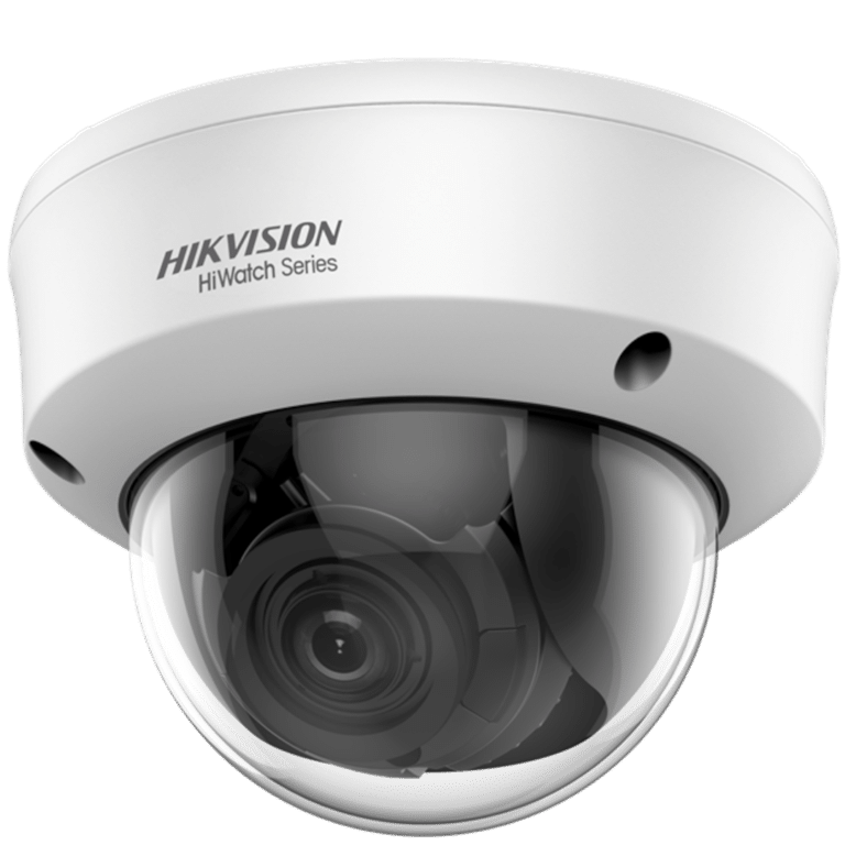 Hikvision Hiwatch Series HWT-D310-VF kamera