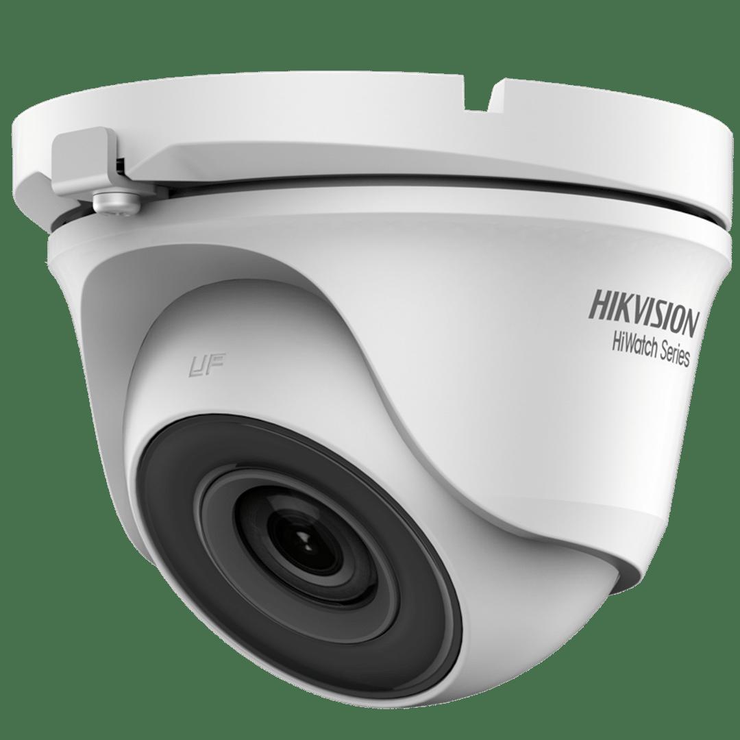 Hikvision Hiwatch Series HWT-T110-M kamera