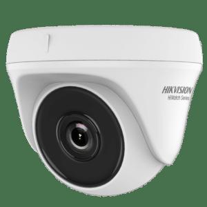 Hikvision Hiwatch Series HWT-T110-P kamera