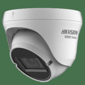 Hikvision Hiwatch Series HWT-T310-VF kamera