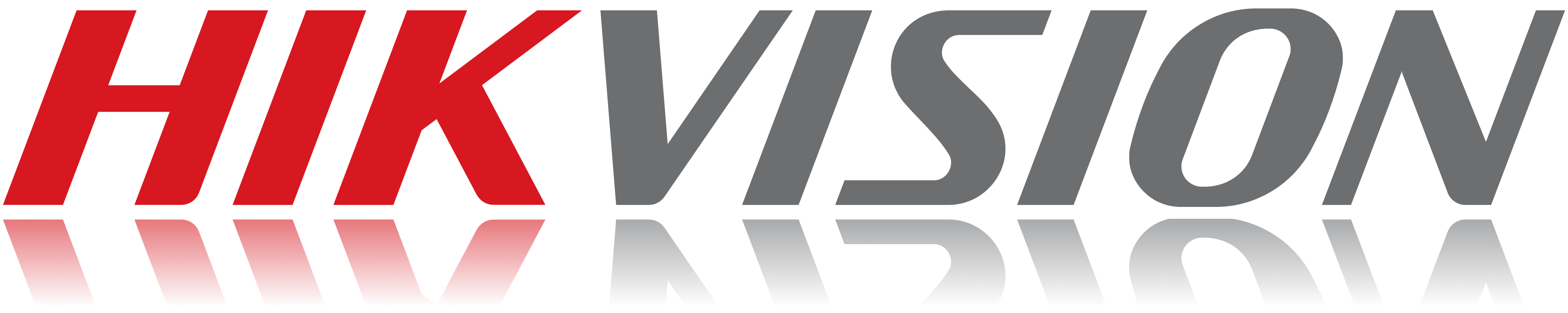 Hikvision HiWatch Hikvision_logo