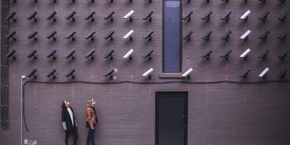 Hikvision Hiwatch Series kamera telepítési kisokos